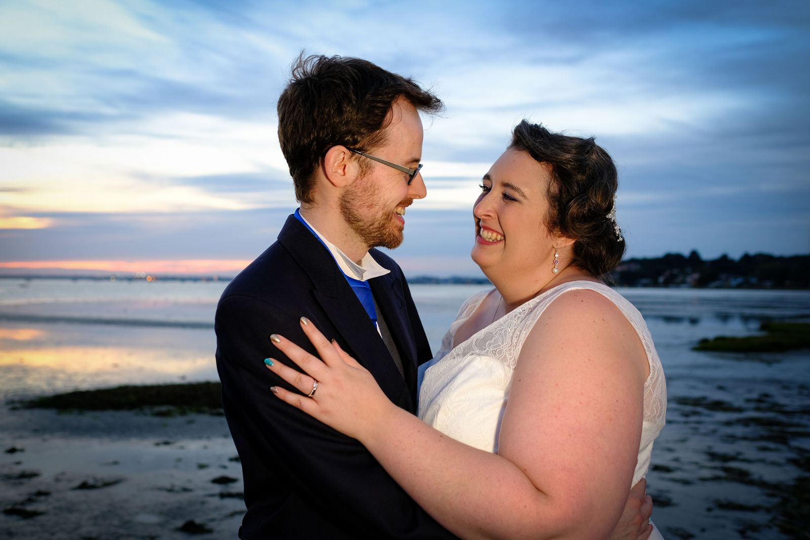 Wedding photography in Sussex, Surrey and the South East