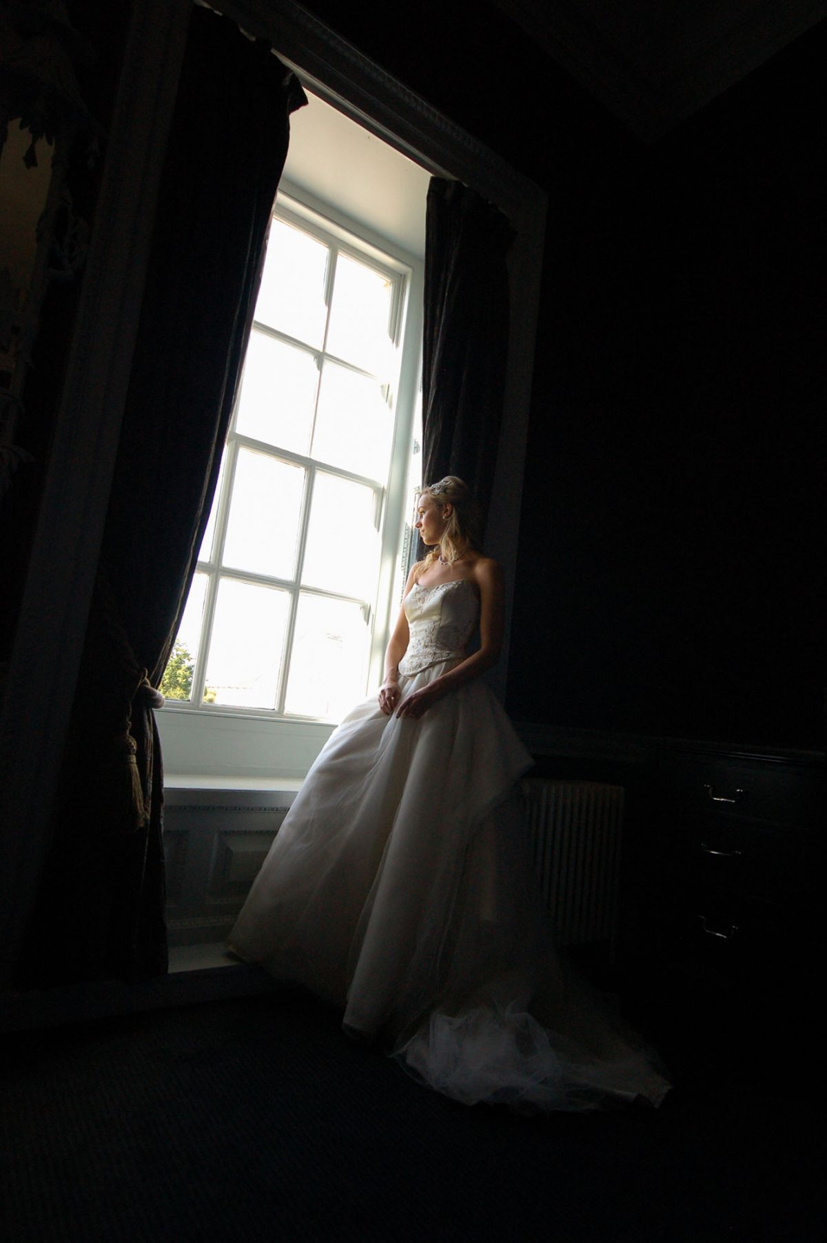 Documentary wedding photography in Surrey, Sussex and London by Surrey Event Photography