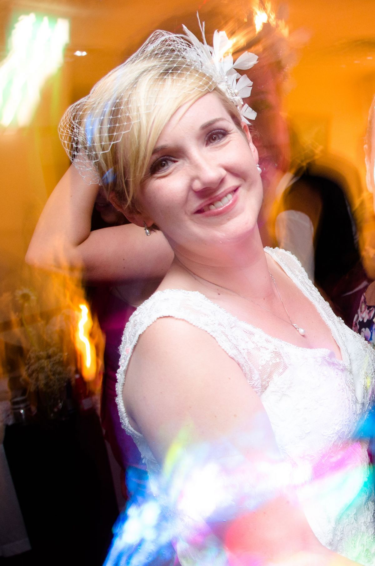 Wedding photography in Surrey, Sussex and London by Surrey Event Photography